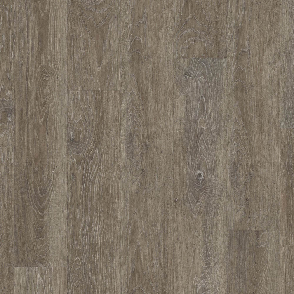 Karndean Palio Clic Bolsena 1220 x 179mm Vinyl Plank Flooring - CP4507  Profile Large Image