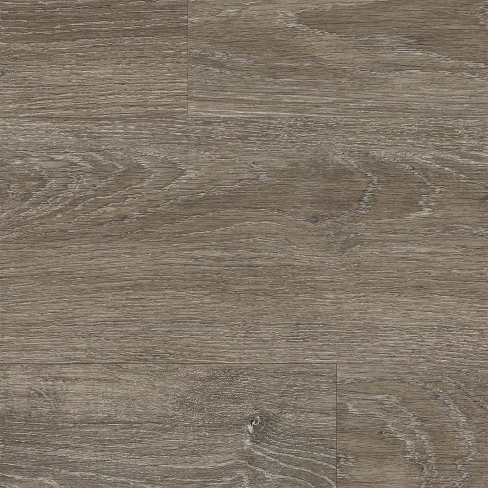 Karndean Palio Clic Bolsena 1220 x 179mm Vinyl Plank Flooring - CP4507  Feature Large Image