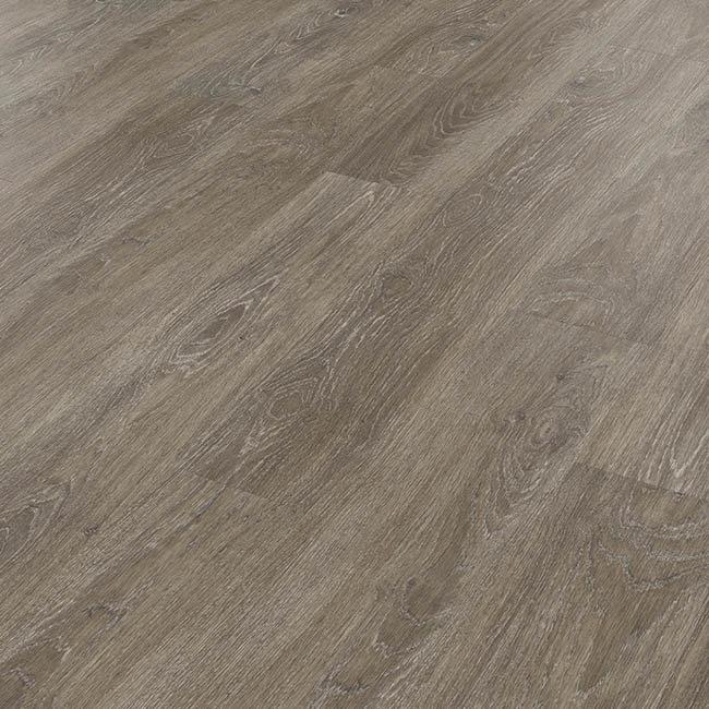Karndean Palio Clic Bolsena 1220 x 179mm Vinyl Plank Flooring - CP4507 Large Image