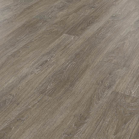 Karndean Palio Clic Bolsena 1220 x 179mm Vinyl Plank Flooring - CP4507