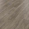 Karndean Palio Clic Bolsena 1220 x 179mm Vinyl Plank Flooring - CP4507 Small Image