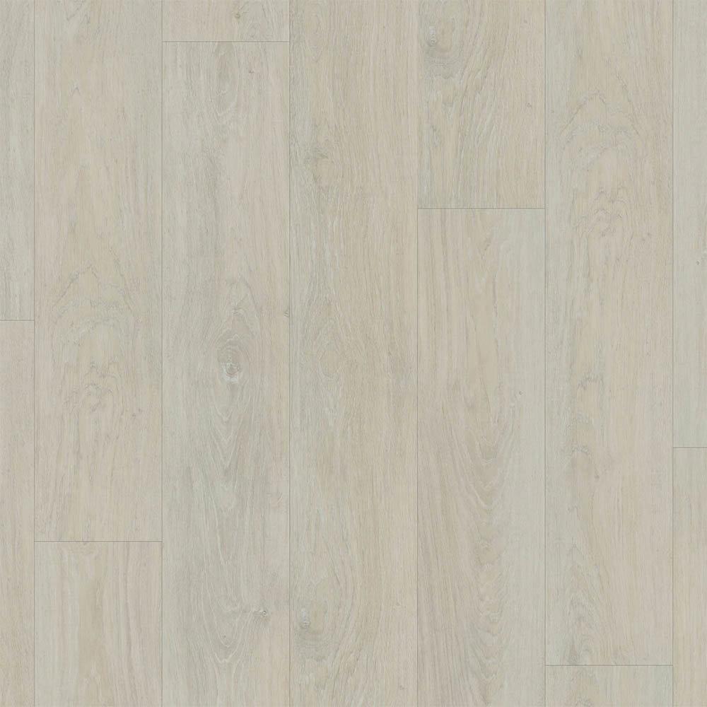 Karndean Palio Clic Sorano 1220 x 179mm Vinyl Plank Flooring - CP4508  Profile Large Image