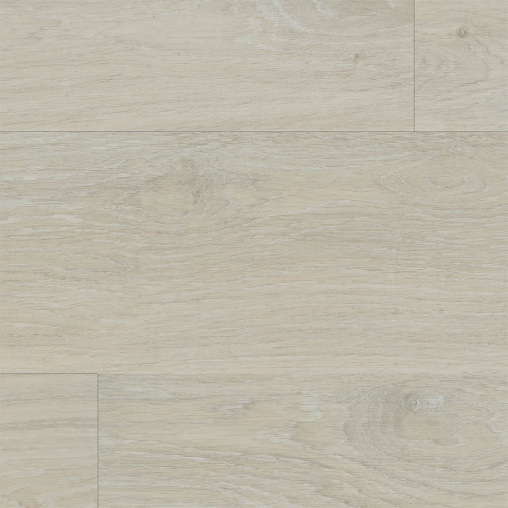 Karndean Palio Clic Sorano 1220 x 179mm Vinyl Plank Flooring - CP4508  Feature Large Image