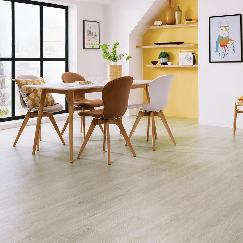Karndean Palio Clic Sorano 1220 x 179mm Vinyl Plank Flooring - CP4508  Standard Large Image