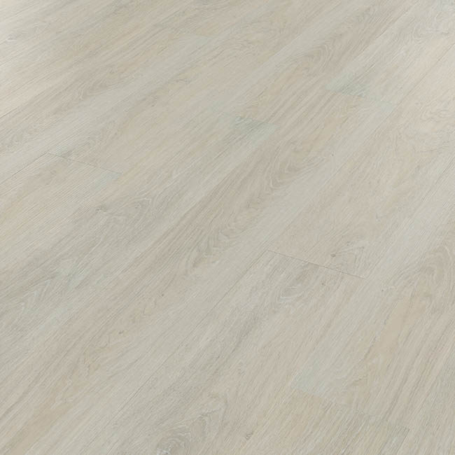 Karndean Palio Clic Sorano 1220 x 179mm Vinyl Plank Flooring - CP4508 Large Image