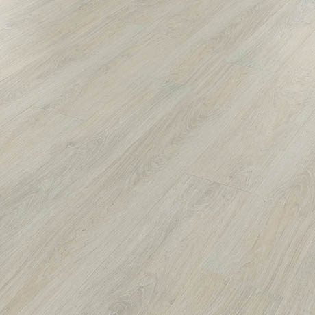 Karndean Palio Clic Sorano 1220 x 179mm Vinyl Plank Flooring - CP4508