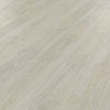 Karndean Palio Clic Sorano 1220 x 179mm Vinyl Plank Flooring - CP4508 Small Image