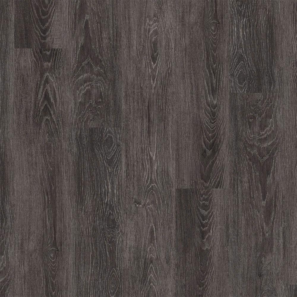 Karndean Palio Core Lucca 1220 x 179mm Vinyl Plank Flooring - RCP6509  Profile Large Image