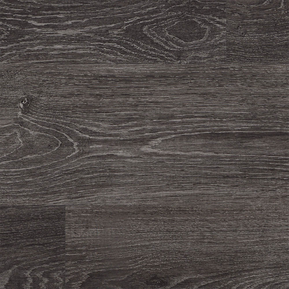 Karndean Palio Core Lucca 1220 x 179mm Vinyl Plank Flooring - RCP6509  Feature Large Image