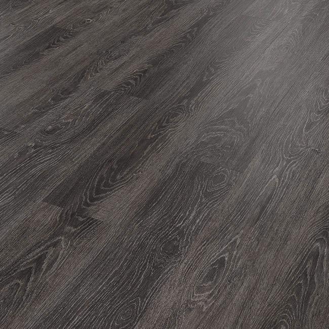 Karndean Palio Clic Lucca 1220 x 179mm Vinyl Plank Flooring - CP4509 Large Image