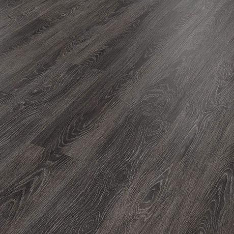 Karndean Palio Clic Lucca 1220 x 179mm Vinyl Plank Flooring - CP4509