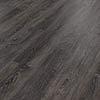 Karndean Palio Clic Lucca 1220 x 179mm Vinyl Plank Flooring - CP4509 Small Image