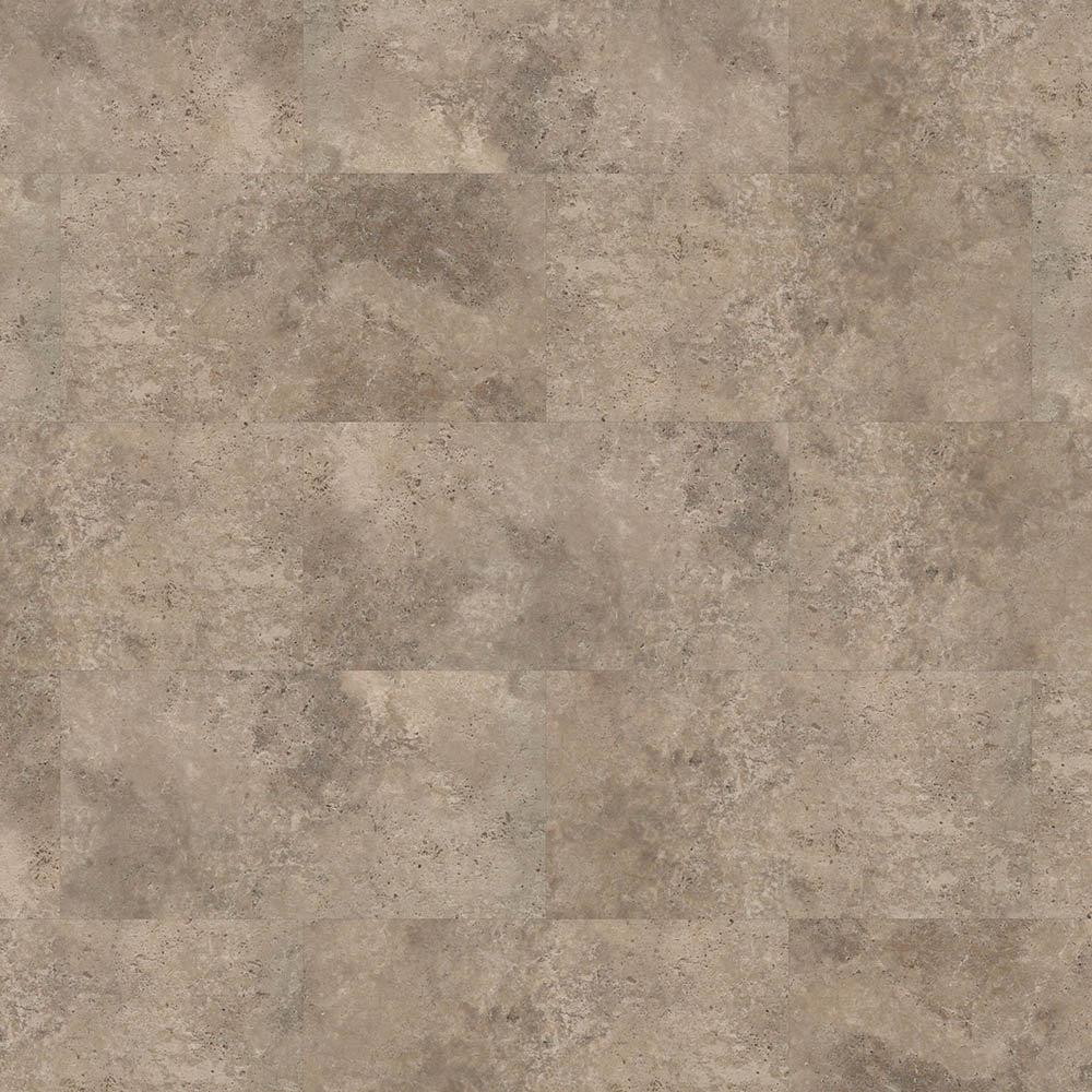 Karndean Palio Clic Volterra 600 x 307mm Vinyl Plank Flooring - CT4301  Profile Large Image