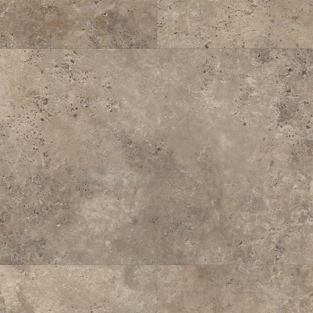 Karndean Palio Clic Volterra 600 x 307mm Vinyl Plank Flooring - CT4301  Feature Large Image