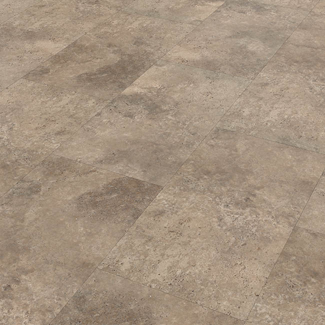 Karndean Palio Clic Volterra 600 x 307mm Vinyl Tile Flooring - CT4301