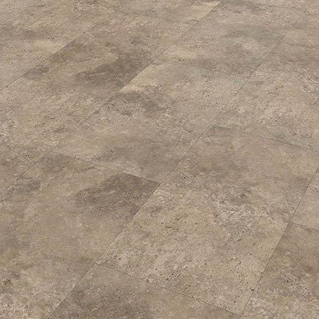 Karndean Palio Clic Volterra 600 x 307mm Vinyl Plank Flooring - CT4301