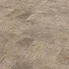 Karndean Palio Clic Volterra 600 x 307mm Vinyl Plank Flooring - CT4301 Small Image