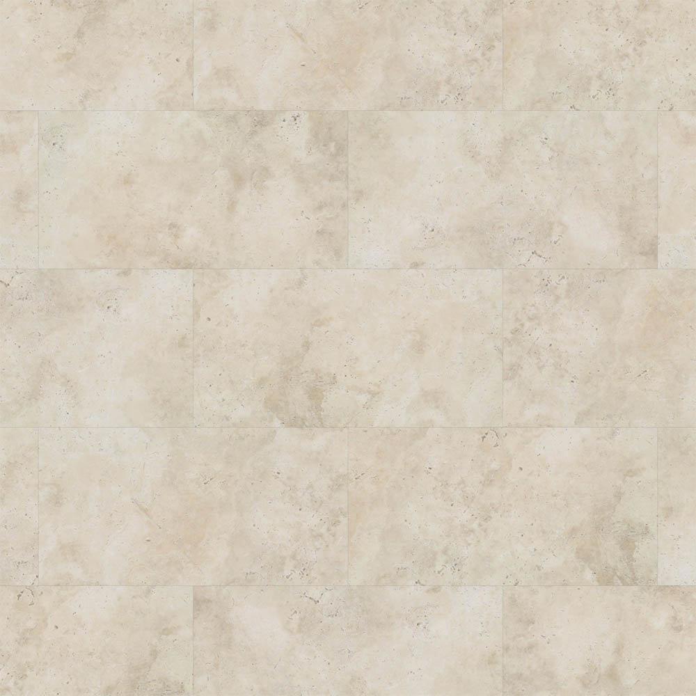 Karndean Palio Clic Murlo 600 x 307mm Vinyl Tile Flooring - CT4302  Profile Large Image