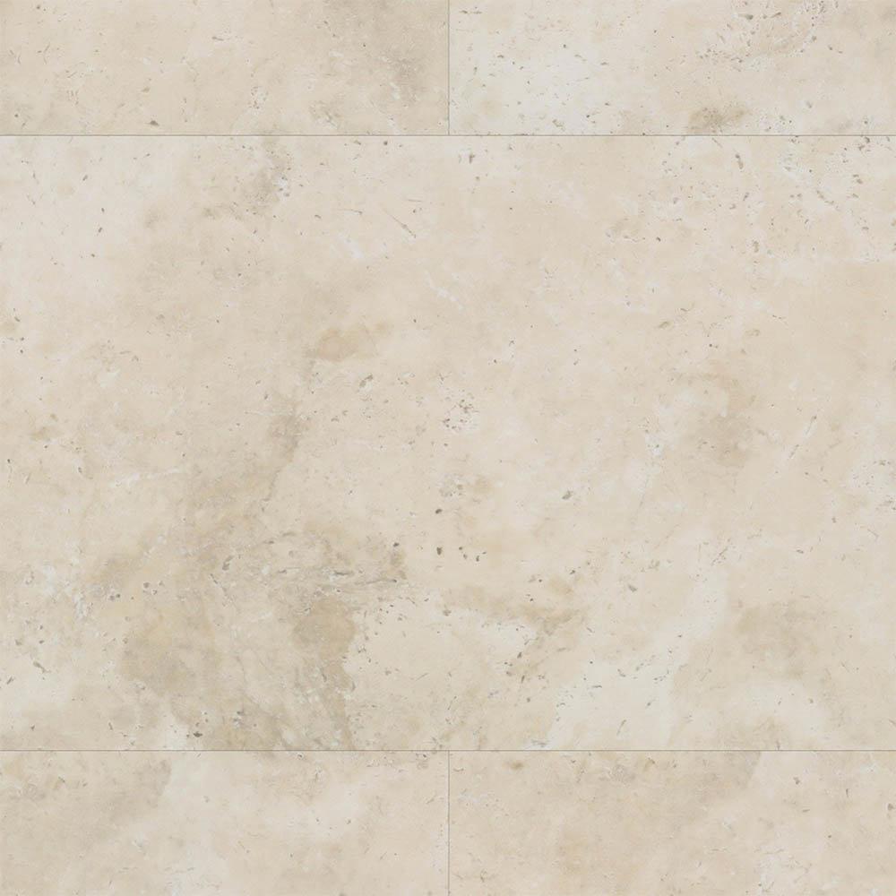 Karndean Palio Clic Murlo 600 x 307mm Vinyl Tile Flooring - CT4302  Feature Large Image