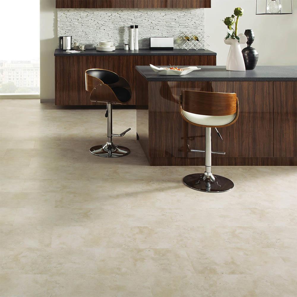 Karndean Palio Clic Murlo 600 x 307mm Vinyl Tile Flooring - CT4302  Standard Large Image