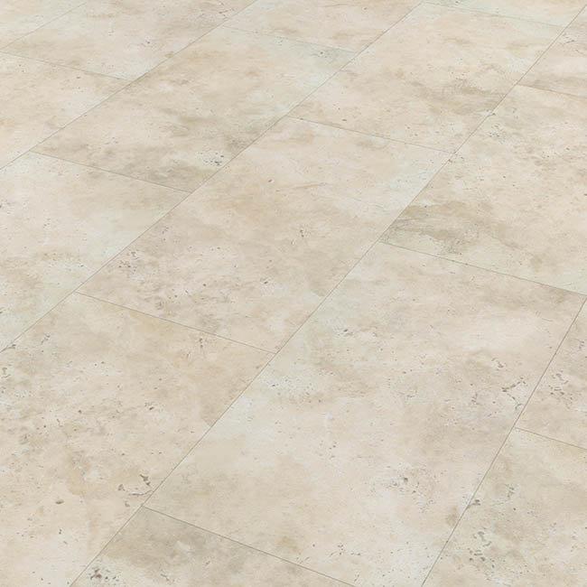 Karndean Palio Clic Murlo 600 x 307mm Vinyl Tile Flooring - CT4302 Large Image