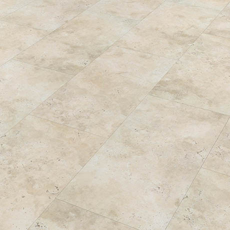 Super Karndean Palio Core Murlo 600 X 307Mm Vinyl Tile Flooring Rct6302 Home Interior And Landscaping Ologienasavecom