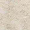 Karndean Palio Clic Murlo 600 x 307mm Vinyl Tile Flooring - CT4302 Small Image