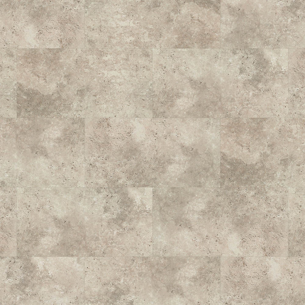 Karndean Palio Clic Pienza 600 x 307mm Vinyl Tile Flooring - CT4303  Profile Large Image