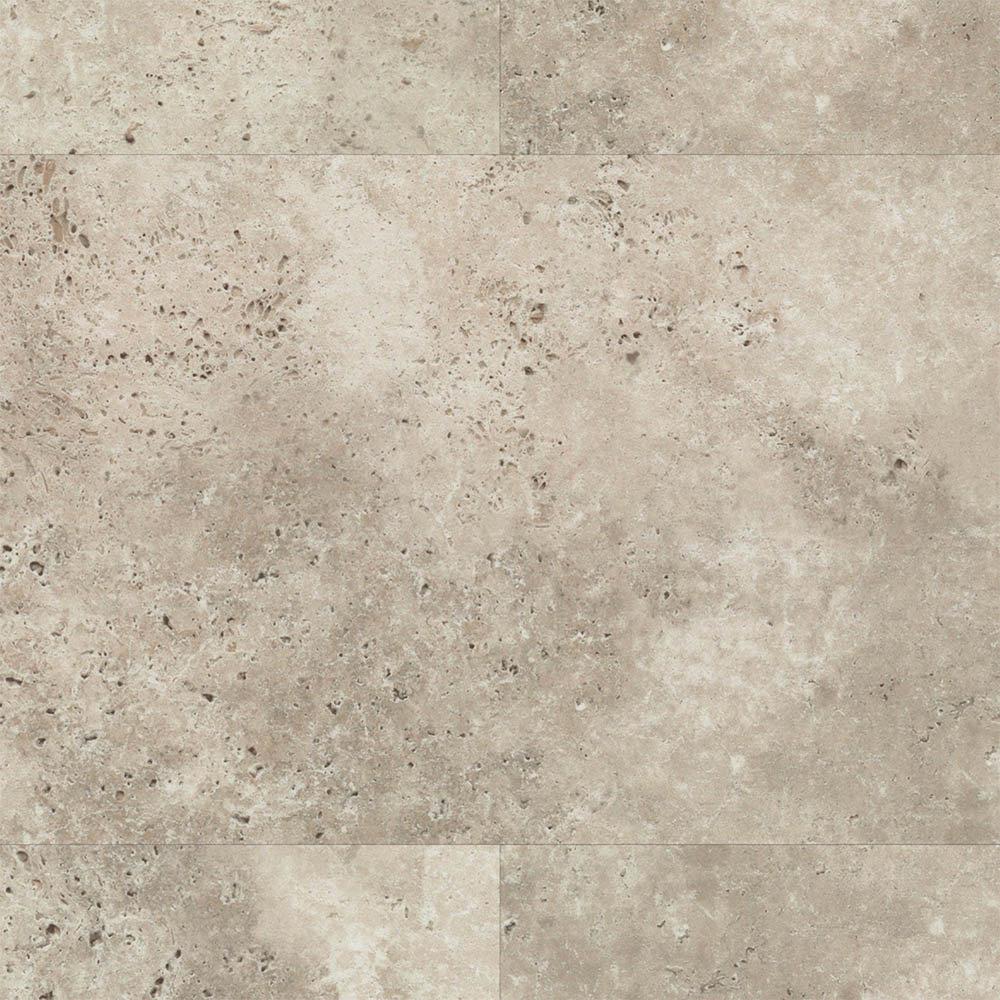 Karndean Palio Clic Pienza 600 x 307mm Vinyl Tile Flooring - CT4303  Feature Large Image