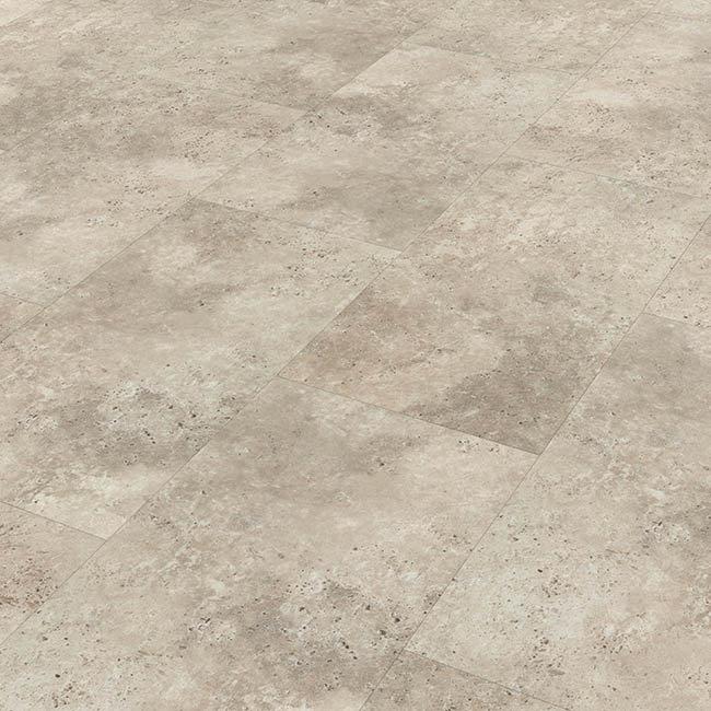 Karndean Palio Clic Pienza 600 x 307mm Vinyl Tile Flooring - CT4303 Large Image