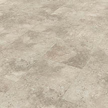 Karndean Palio Core Pienza 600 x 307mm Vinyl Tile Flooring - RCT6303
