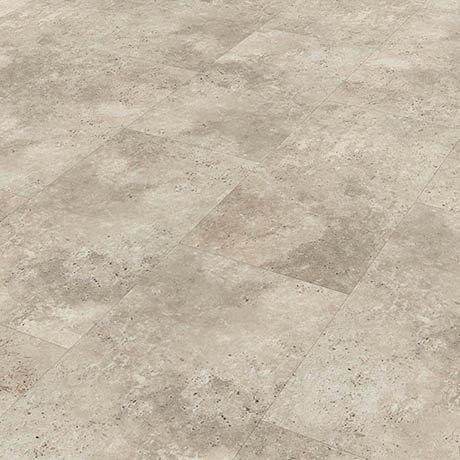 Karndean Palio Clic Pienza 600 x 307mm Vinyl Tile Flooring - CT4303