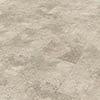 Karndean Palio Clic Pienza 600 x 307mm Vinyl Tile Flooring - CT4303 Small Image