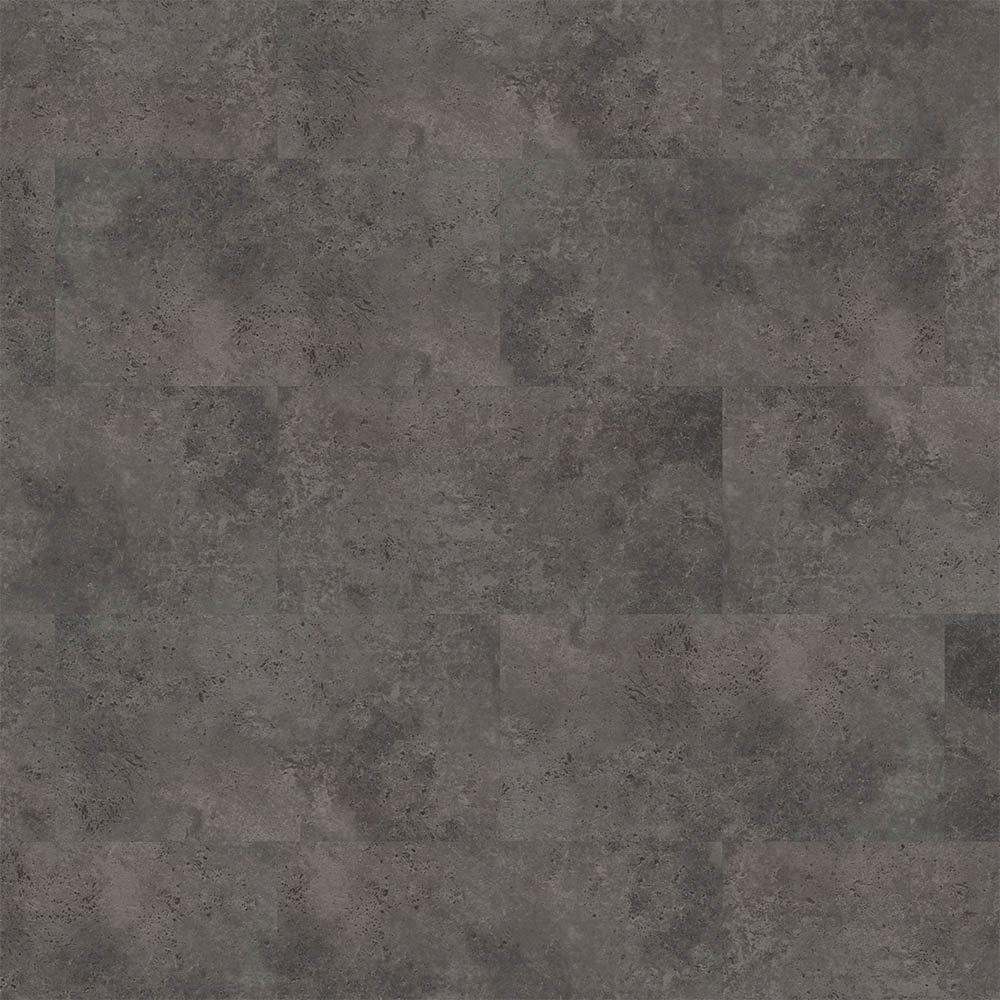 Karndean Palio Clic Cetona 600 x 307mm Vinyl Tile Flooring - CT4304  Profile Large Image