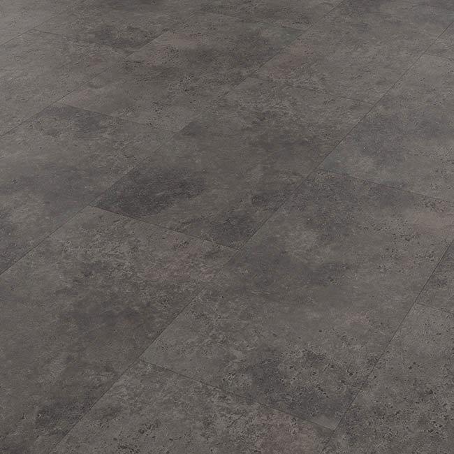 Karndean Palio Clic Cetona 600 x 307mm Vinyl Tile Flooring - CT4304