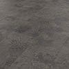Karndean Palio Clic Cetona 600 x 307mm Vinyl Tile Flooring - CT4304 Small Image