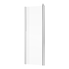 Chatsworth Traditional 700 x 1850 Side Panel profile small image view 1