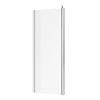 Chatsworth Traditional 900 x 1850 Side Panel profile small image view 1