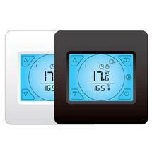 Cosytoes - Touchscreen Stat for Underfloor Heating Medium Image