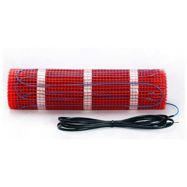 Caldo Underfloor Heating Mat Profile Large Image