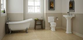 Daily Tips for Keeping Your Bathroom Sparkling Clean