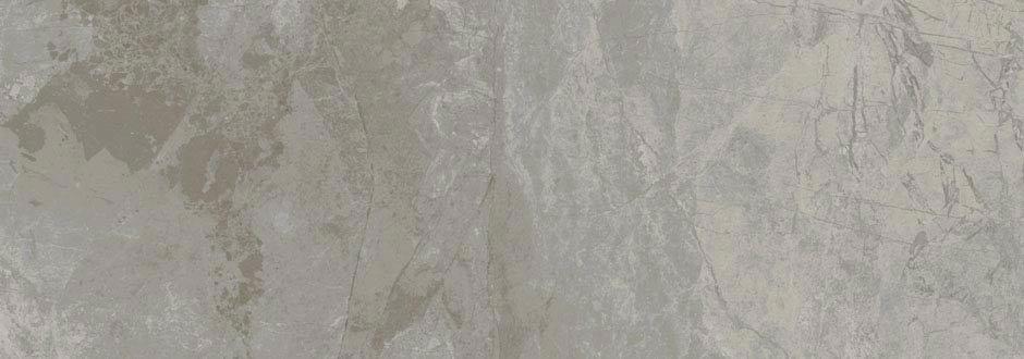 Casca Marble