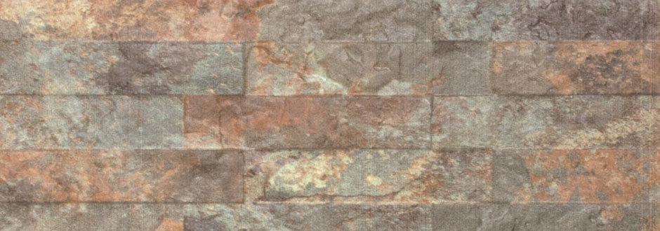 Cascade Split Face Stone