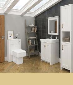 Chatsworth Suites