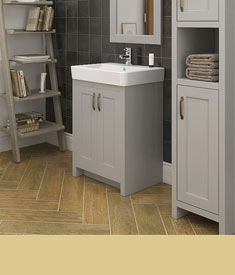 Chatsworth Grey Furniture