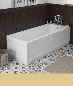 Chatsworth Baths