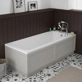 Chatsworth Bathroom Furniture   Victorian Plumbing