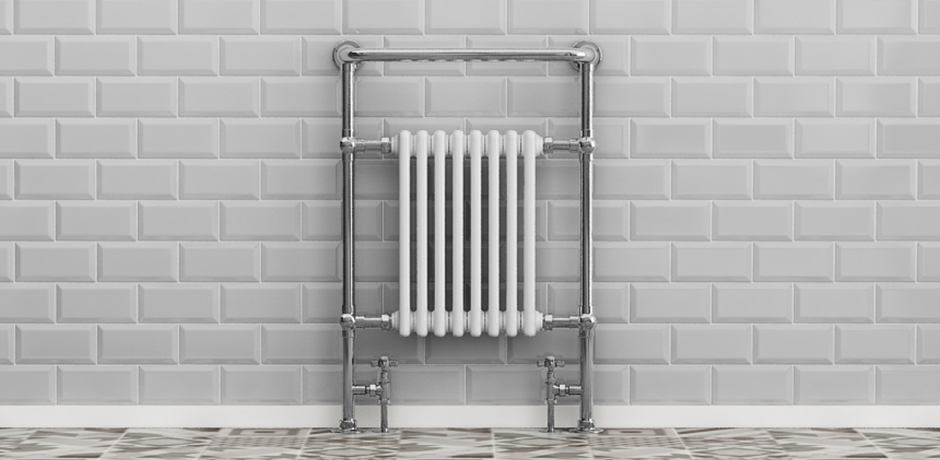 Choosing The Best Radiators To Buy