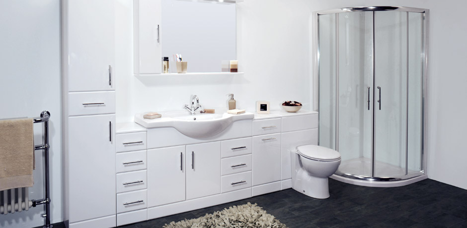 Guide To Creating An Ideal Family Bathroom