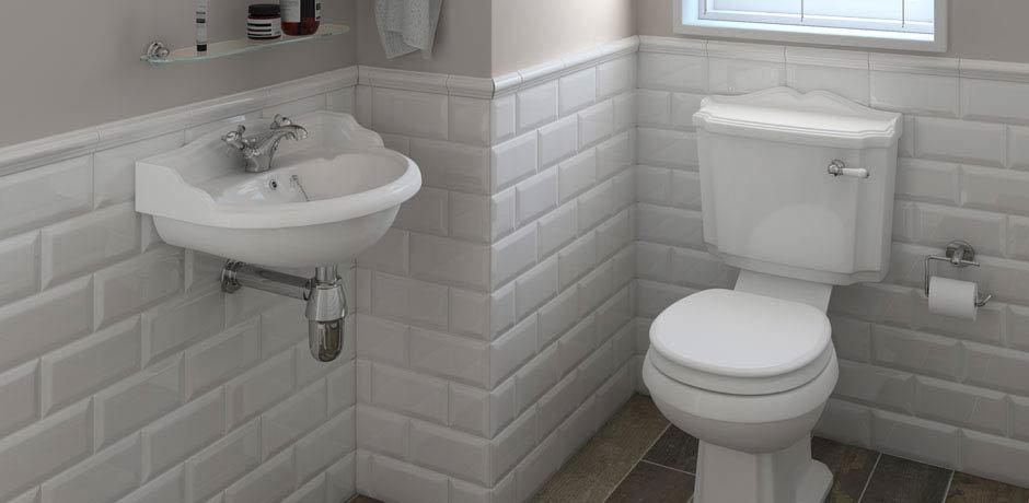 cloakroom basins under 50